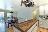 605 Overhill Dr - Photo 6