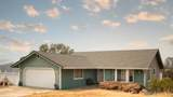 19413 Little Valley Dr - Photo 1