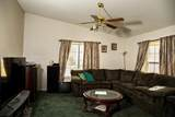 19413 Little Valley Dr - Photo 4