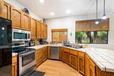 3280 Golden Heights Dr - Photo 11