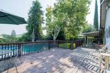 3280 Golden Heights Dr - Photo 25