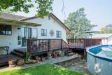 3280 Golden Heights Dr - Photo 26