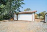 3280 Golden Heights Dr - Photo 29