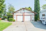3280 Golden Heights Dr - Photo 3