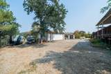 3280 Golden Heights Dr - Photo 32
