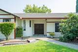 3280 Golden Heights Dr - Photo 4