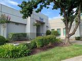 415 Knollcrest Dr., #140B&C - Photo 1