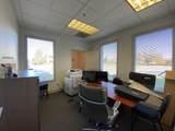 415 Knollcrest Dr., #140B&C - Photo 3