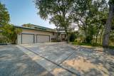 8827 Sun Valley Drive - Photo 2