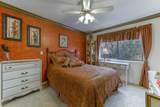 8827 Sun Valley Drive - Photo 44