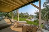 8827 Sun Valley Drive - Photo 48