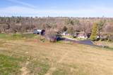 8890 Brookdale Rd - Photo 11
