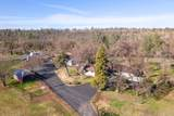8890 Brookdale Rd - Photo 13