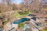 8890 Brookdale Rd - Photo 15