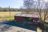 8890 Brookdale Rd - Photo 16