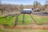 8890 Brookdale Rd - Photo 20