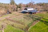 8890 Brookdale Rd - Photo 24