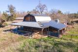 8890 Brookdale Rd - Photo 25