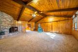 8890 Brookdale Rd - Photo 28