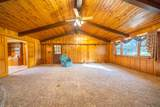 8890 Brookdale Rd - Photo 29