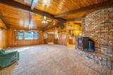 8890 Brookdale Rd - Photo 32