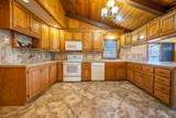 8890 Brookdale Rd - Photo 33