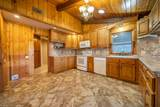 8890 Brookdale Rd - Photo 35