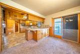 8890 Brookdale Rd - Photo 37