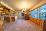 8890 Brookdale Rd - Photo 39