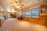 8890 Brookdale Rd - Photo 40