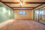 8890 Brookdale Rd - Photo 41