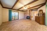 8890 Brookdale Rd - Photo 42