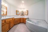8890 Brookdale Rd - Photo 43