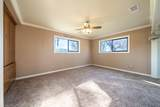 8890 Brookdale Rd - Photo 44