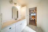 8890 Brookdale Rd - Photo 45