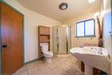 8890 Brookdale Rd - Photo 48