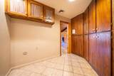 8890 Brookdale Rd - Photo 49