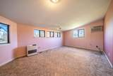 8890 Brookdale Rd - Photo 50