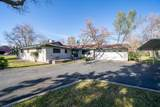 8890 Brookdale Rd - Photo 55