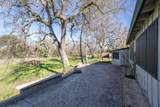 8890 Brookdale Rd - Photo 60
