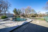 8890 Brookdale Rd - Photo 62
