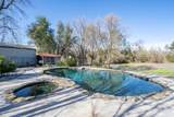 8890 Brookdale Rd - Photo 63