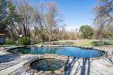 8890 Brookdale Rd - Photo 64