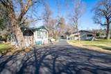 8890 Brookdale Rd - Photo 65