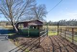 8890 Brookdale Rd - Photo 85