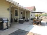 45508 Pittville Rd - Photo 3