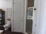 45508 Pittville Rd - Photo 30
