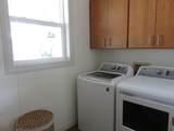 45508 Pittville Rd - Photo 34
