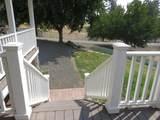 45508 Pittville Rd - Photo 39