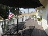 45508 Pittville Rd - Photo 40